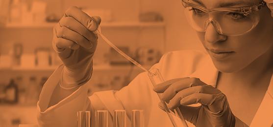 Les biobanques en recherche épidémiologique et études cliniques