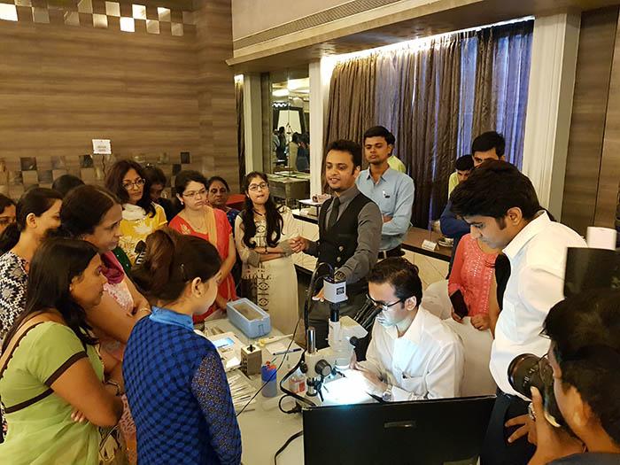 CBS-IFS Nagpur