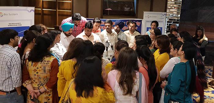 CBS-IFS Jalandhar